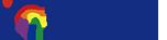 辽宁手机1946韦德最新网站国际伟德官网